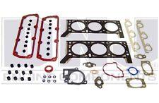 Chrysler/Dodge 3.3L 2001-2004 Head Set/Head Bolts/Intake Gasket/Water Pump