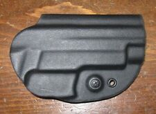 eagle industries G-CODE OSH holster SIG P 226 220 kydex P226 P220 black NO RAIL