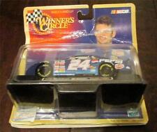 JEFF GORDON #24 PEPSI  WINNER'S CIRCLE 1999 NASCAR RACING CAR NIP