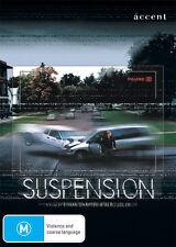 Suspension (DVD) - ACC0105