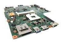 Toshiba FAL5SY5 A3214 TECRA R850-119 Motherboard with Intel PGA-989