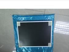 15 inch LCD Screen Display For SHARP LQ150X1LG46 Monitor 90 DAY WARRANTY F88