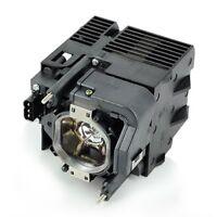 Alda PQ Original Beamerlampe / Projektorlampe für SONY VPL-F400X Projektor