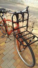 Bicicleta orbea  cruiser ideal playa, ciudad y montaña, de cargo