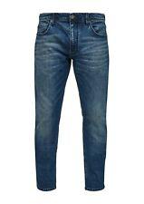 S.Oliver Jeans Homme Article :03.899.71.6509 Couleur : 57Z4 Bleu Foncé