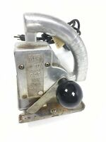 WEN All Saw Model 909 Corded Electric Vintage 1950's Jig Saw