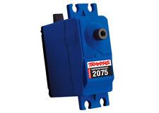 Traxxas 2075 Digital High Torque Waterproof Steering Servo 1/10 T-Maxx 3.3 SLASH