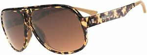 Goodr Polarised Sunglasses - Unisex - Super Fly - Shaves Legs, Grows Beard