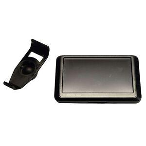 "Garmin Nuvi 255W GPS Unit Navigation Only 4.3"" Widescreen Touchscreen"