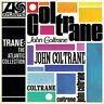 "John Coltrane : Trane: The Atlantic Collection Vinyl 12"" Album (2017) ***NEW***"