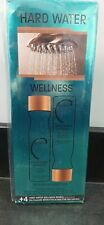 Malibu Hard Water Wellness Treatment Kit, 18.68 oz