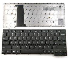 New Lenovo Thinkpad Yoga 11E Keyboard US 04X6221 04X6299