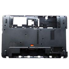 New Orig Bottom Case Cover For Acer Aspire E1-571 E1-571G E1-521 E1-531 Series