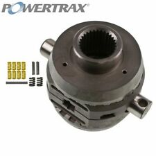 Differential-Base Rear,Front Powertrax 9207853005