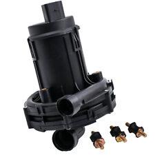 Secondary Air Pump 078906601M For VW Golf Jetta Passat Audi TT A4 A6 Quattro