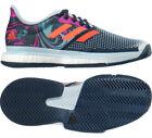 Adidas SoleCourt M Tennis Shoes Primeblue Marathon Runner Boost NWT FX1730