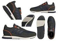 Scarpe da uomo Adidas 8K EH1433 sneakers da ginnastica sportive running