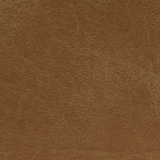 """Tolex amplifier/cabinet covering 1 yard x 18"""" high quality, Palomino Taco"""