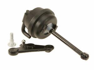 For 2008-2011 Mercedes S450 Intake Manifold Adjuster Repair Kit 14871ZW 2009