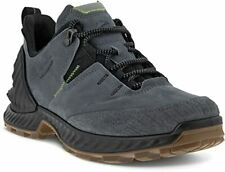 New listing Men's Exohike Low Hydromax Water Resistant Hiking Shoe 11-11.5 Magnet