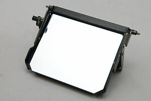 CANON T90 REFLEX MIRROR (other parts available-please ask)
