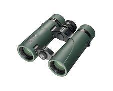 Bresser Pirsch 10x34 Waterproof Binoculars