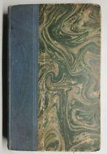 Rare Livre Ancien dans les ruines 1935 éditions gautier-Languereau M. Delly