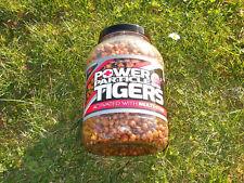 Mainline Power Particle Tigers 3l M37010 Tigernüsse Tigernus Tigernut
