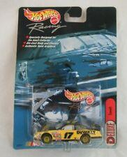 Hot Wheels Racing Deluxe Dewalt #17 1:64 Scale NASCAR