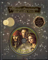 """Various Artists : Disney """"Pirates of the Caribbean"""" Dead M CD Quality guaranteed"""