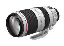 Objektiv Canon EF 100-400mm f/4.5-5.6L IS II USM NEU mit Garantie