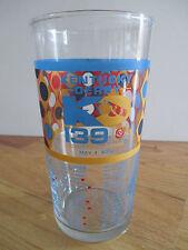 "139th Kentucky Derby 5"" Glass Orb 2013 Winner! Joel Rosario"