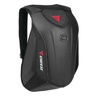 DAINESE D-MACH MOTORCYCLE BACKPACK