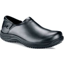 Mozo Leather Shoes for Men for sale | eBay