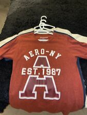 Lot Of 12 Medium Men's Shirts