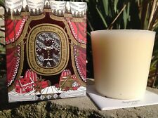 Diptyque acte 2 Spices & Delights scented candle ~ 6.5 oz  Candle Only