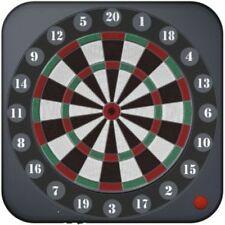 Eagle Dart BlueTooth 4.0 Luminous Electronic Dartboard