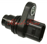 EPSIRMP 37510-RAA-A01 Camshaft Position Sensor CPS Compatible with Honda Accord Civic CR-V Element TSX