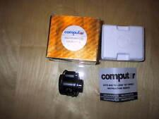 Original Computar HG1814AFCS Auto Iris TV Lens
