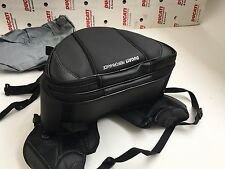 Set Bag Front Duc. Performance for Ducati Streetfighter Code 96781610B