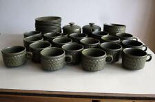 Ceramic 1960-1979 Wedgwood Porcelain & China Tableware