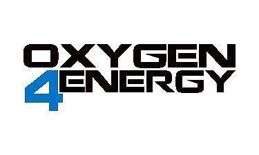 Wholesale Oxygen Outlet