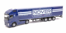 Volvo FH 'NOVER TRANSPORT HOLLAND OTO