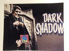 Dark Shadows Tv Series - Jonathan Frid - 8x10 Photo - Buy 3, Get 1 Free!