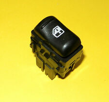 Chevrolet Malibu Oldsmobile Cutlass Power Window Switch 1997-2005
