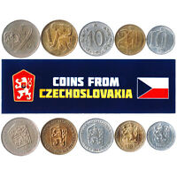 38*2.5mm 3D DaVinci Rare Silver Foreign Currency Coins Commemorative Collection