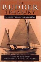 The Rudder Treasury : A Selection from the First 50 Years of America's...