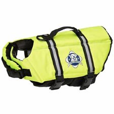 Paws Aboard Pet Life Vest, Small