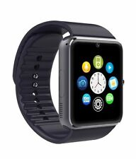 iOS - Apple Smart Watches