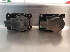 1x VAUXHALL ASTRA J MK6 INSIGNIA HEATER FLAP MOTOR CONTROL MODULE DA644001U